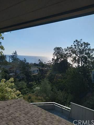 31471 Ocean View Street - Photo 1