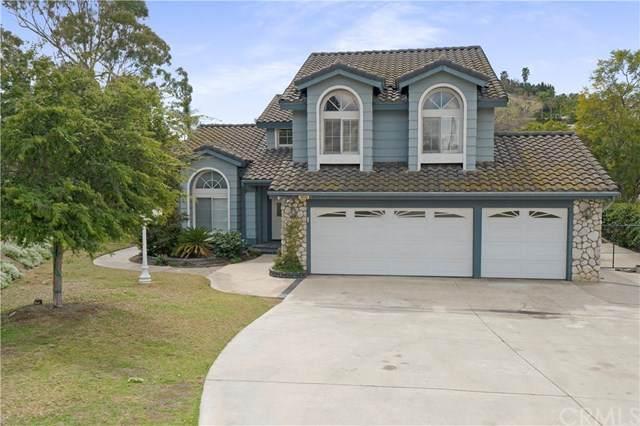 16541 Brightridge Lane, Riverside, CA 92503 (#IV21049604) :: COMPASS