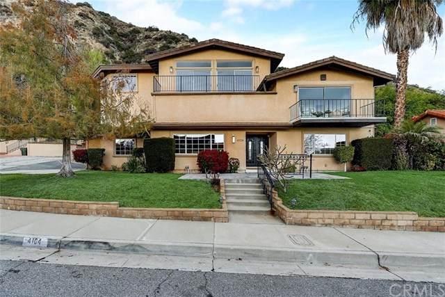 4104 Park Vista Drive, Pasadena, CA 91107 (#PF21049176) :: The Brad Korb Real Estate Group
