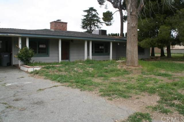 10401 Bellflower Avenue, Cherry Valley, CA 92223 (#IV21050440) :: EXIT Alliance Realty