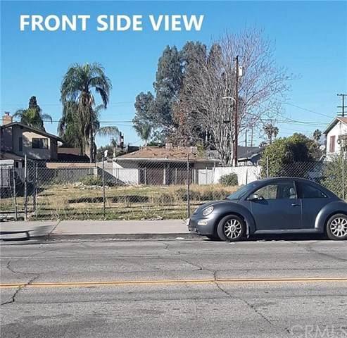 1284 D Street - Photo 1