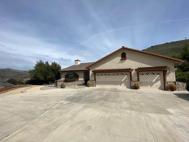 44725 Sun Valley Drive - Photo 1