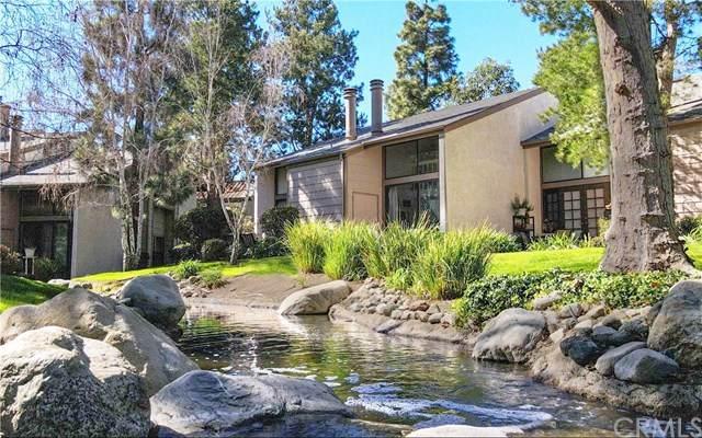 26701 Quail #67, Laguna Hills, CA 92656 (#OC21047705) :: Hart Coastal Group