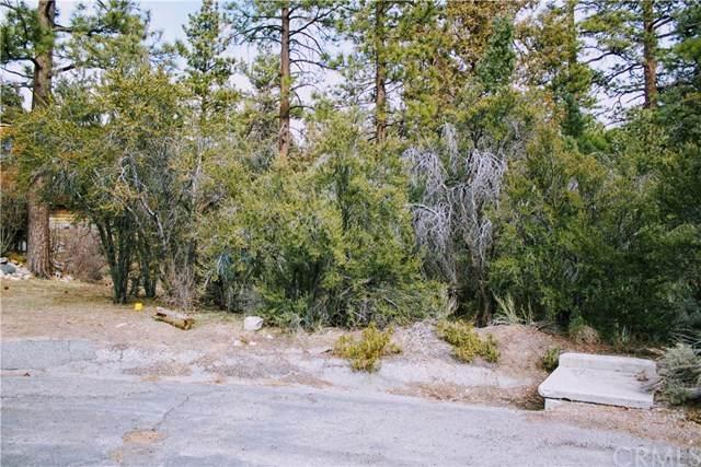 1148 Eagle Mountain Drive, Big Bear, CA 92314 (#PW21050668) :: Wendy Rich-Soto and Associates