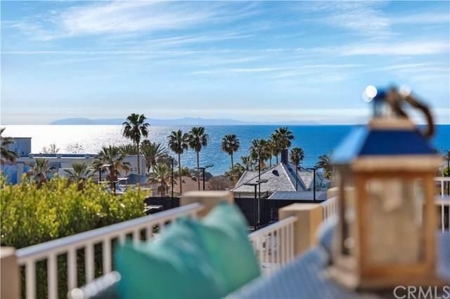837 Manzanita Drive, Laguna Beach, CA 92651 (#LG21050284) :: Team Forss Realty Group