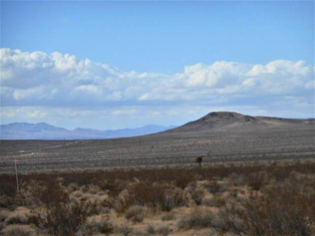 0 Copper City Road - Photo 1
