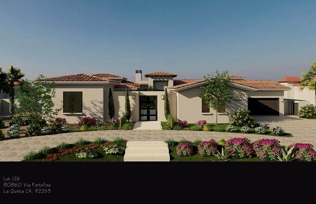 80860 Via Portofino, La Quinta, CA 92253 (#219058661DA) :: Koster & Krew Real Estate Group | Keller Williams