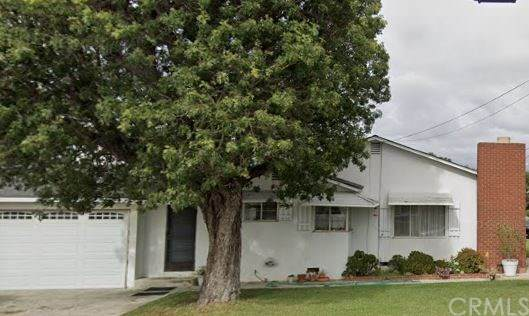 2401 Orange Avenue, Costa Mesa, CA 92627 (#IV21047176) :: Better Living SoCal