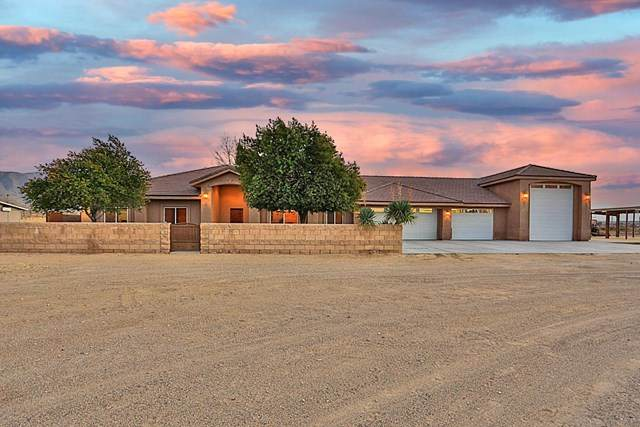 20265 Poppy Street, Apple Valley, CA 92308 (#533024) :: Realty ONE Group Empire