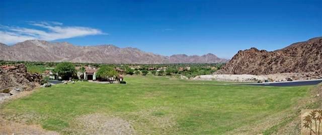 54985 Del Gato Drive, La Quinta, CA 92253 (#219058678DA) :: Wendy Rich-Soto and Associates