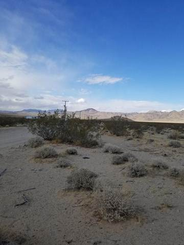 969 x Dune Rd Road - Photo 1