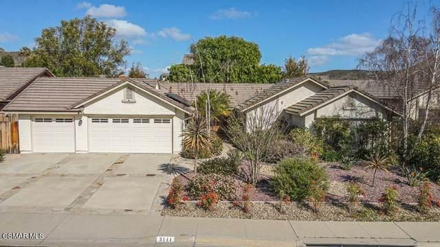 3144 Indian Mesa Drive - Photo 1