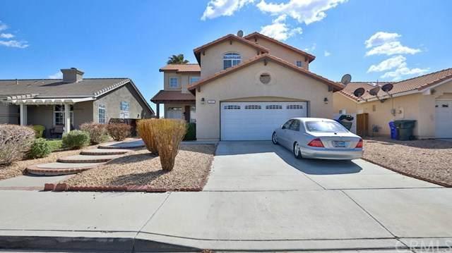 12557 Loma Verde Drive - Photo 1