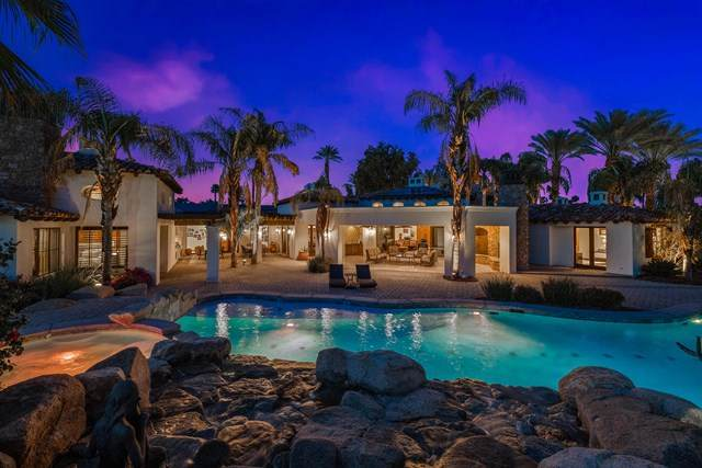 6 Strauss Terrace, Rancho Mirage, CA 92270 (#219058688DA) :: Koster & Krew Real Estate Group | Keller Williams
