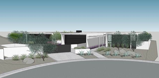 28 Stone, Rancho Mirage, CA 92270 (#219058690DA) :: Koster & Krew Real Estate Group   Keller Williams