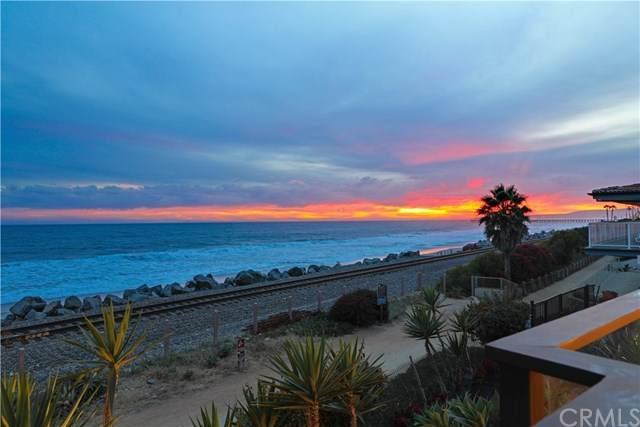 328 Boca Del Canon, San Clemente, CA 92672 (#LG21050207) :: Zen Ziejewski and Team