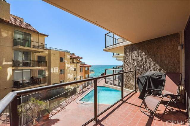 531 Esplanade #206, Redondo Beach, CA 90277 (#SB21049085) :: Wendy Rich-Soto and Associates