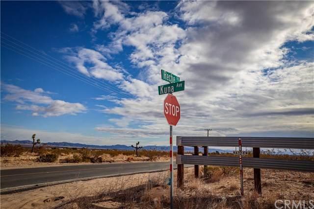 60220 Reche Road - Photo 1
