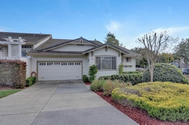 8699 Lomas Azules Place, San Jose, CA 95135 (#ML81833612) :: Berkshire Hathaway HomeServices California Properties