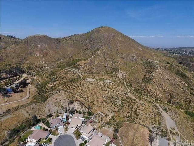 22929 Vista Del Agua - Photo 1