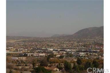 43955 El Lucero Place - Photo 1