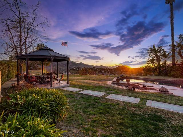 28842 Michelle Drive, Agoura Hills, CA 91301 (#V1-4413) :: eXp Realty of California Inc.