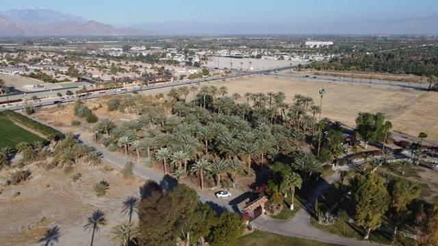 52260 Monroe Street, Indio, CA 92201 (#219058732DA) :: Koster & Krew Real Estate Group | Keller Williams
