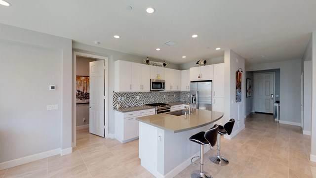 82721 Rosewood Drive, Indio, CA 92201 (#219058749DA) :: Wendy Rich-Soto and Associates