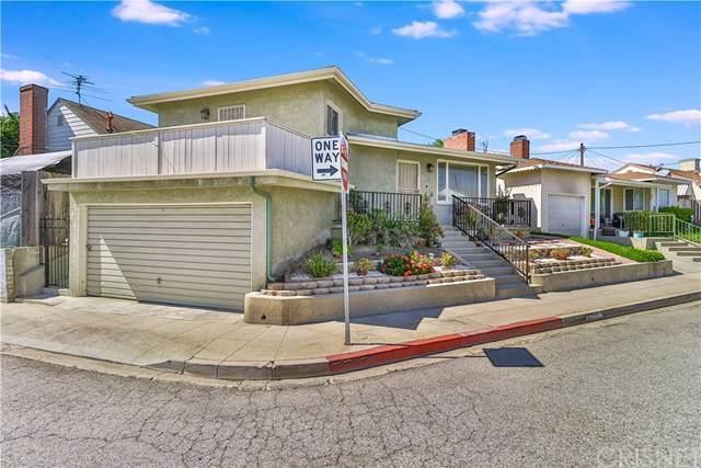 2029 Ramona Terrace - Photo 1