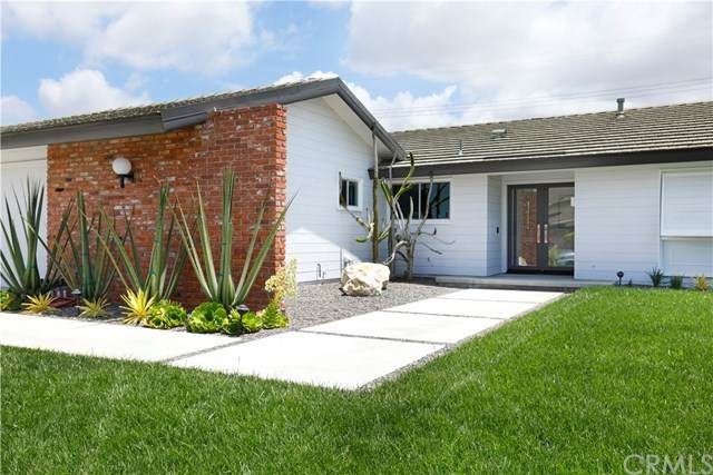 13912 Holt Avenue, North Tustin, CA 92705 (#PW21052299) :: Better Living SoCal
