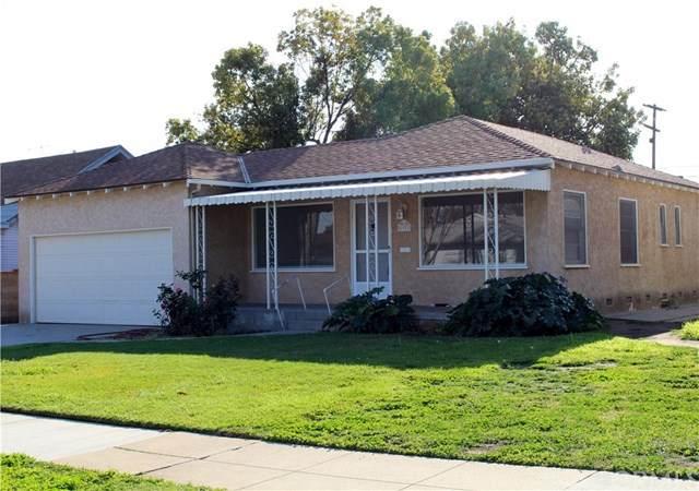 5951 Camellia Ave - Photo 1