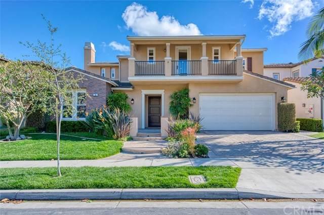 15 Calle Canela, San Clemente, CA 92673 (#OC21052311) :: Pam Spadafore & Associates