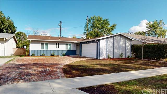 6700 Hesperia Avenue - Photo 1