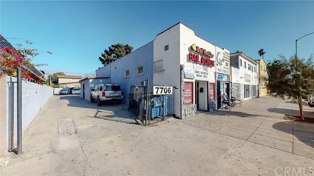 7706 Broadway - Photo 1