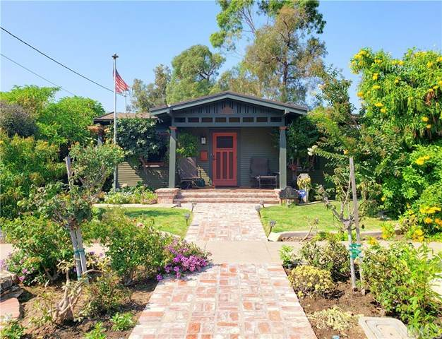 511 E Van Bibber Avenue, Orange, CA 92866 (#PW21052710) :: Better Living SoCal