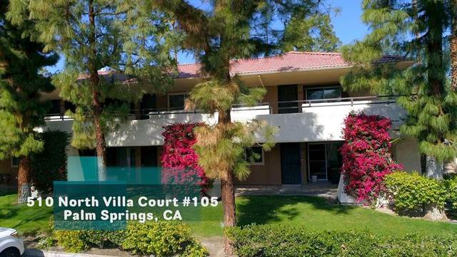 575 Villa Court - Photo 1