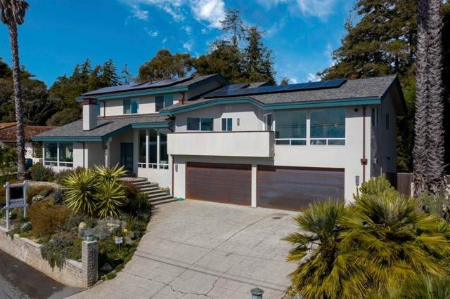 7325 Viewpoint Road - Photo 1