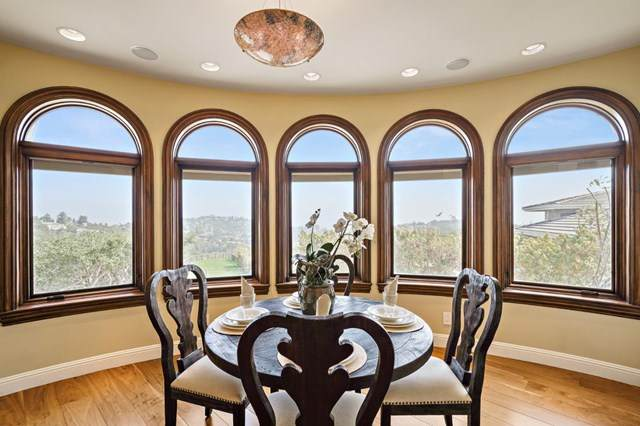 168 Queens Court, San Carlos, CA 94070 (#ML81833909) :: Jett Real Estate Group
