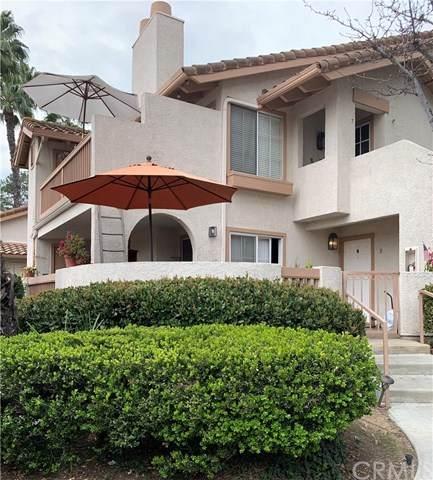 24342 Conejo #3, Laguna Hills, CA 92656 (#OC21052492) :: Hart Coastal Group