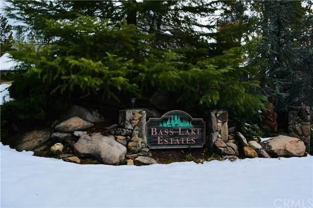 5859 Dogwood Creek Drive, Bass Lake, CA 93604 (#MD21052167) :: Twiss Realty