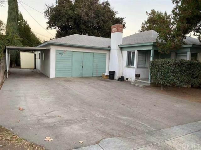5916 Rosemead Boulevard - Photo 1