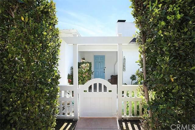 465 Monterey Drive - Photo 1