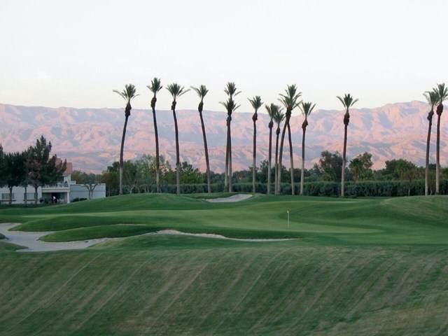 413 Desert Falls Drive N, Palm Desert, CA 92211 (#219058810DA) :: Latrice Deluna Homes