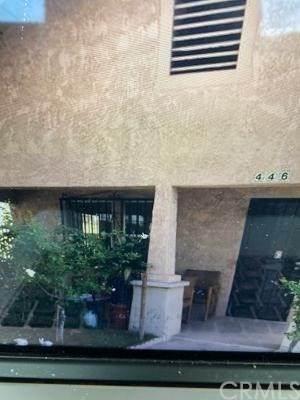 446 Concord Street - Photo 1