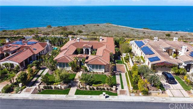 39 Via Del Cielo, Rancho Palos Verdes, CA 90275 (#OC21053041) :: Koster & Krew Real Estate Group | Keller Williams
