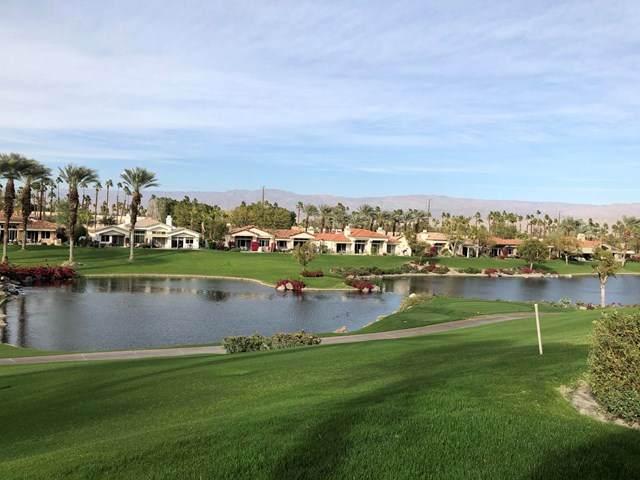 500 Red Arrow Trail, Palm Desert, CA 92211 (#219058818DA) :: Wendy Rich-Soto and Associates