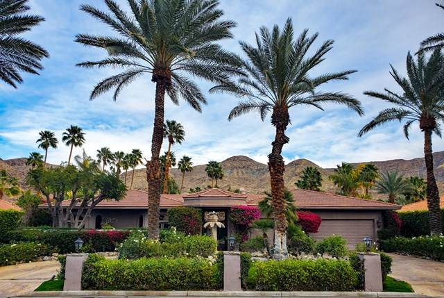 38124 Maracaibo Circle W, Palm Springs, CA 92264 (#219058827DA) :: Wendy Rich-Soto and Associates