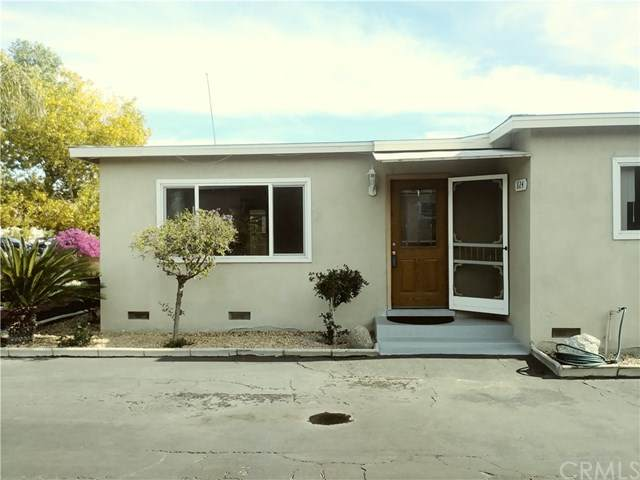 824 Cully Drive - Photo 1