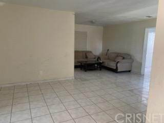 13661 Osborne Street - Photo 1