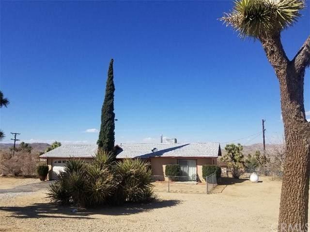 60354 Pueblo Trail - Photo 1